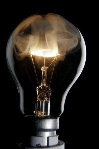 bulb 672796_low