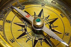 compass 649932_high
