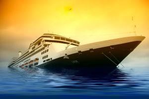 sinking ship 656059_high