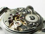 watch gears 847089_low